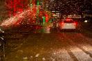 CCA XXL Kerst Drive Thru 14 december 2020