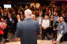 Gezamenlijke bijeenkomst Assen Onderneemt 31 oktober