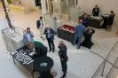Gezamenlijke bijeenkomst Noordelijke CC's 16 okt DNK_4