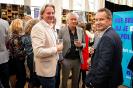 Gezamenlijke borrel PD Drenthe 16 april