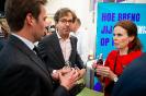 Gezamenlijke borrel PD Drenthe 16 april_9