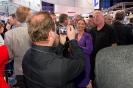 Borrel promotiedagen Nrd NL 7 november_8