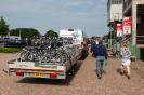 Seizoensafsluiting 24 juni fiets, bus en BBQ _2