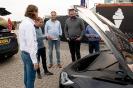 Seizoensopening 10 september met Tesla op TT Circuit