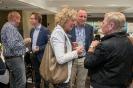 Seizoensopening 1 september 2014 met Eva Jinek bij Van der Valk Assen_5