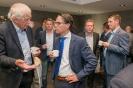 Seizoensopening 1 september 2014 met Eva Jinek bij Van der Valk Assen_7