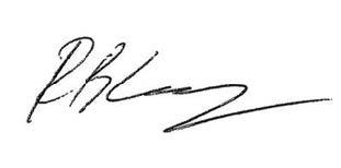 handtekening rleemrijse